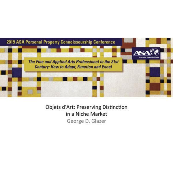 ASA Conference presentation title slide