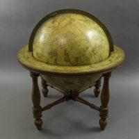 Josiah Loring 12-inch Celestial Globe