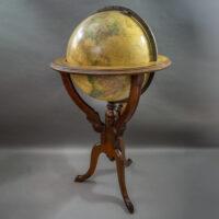 Joslin 16-Inch Parlor Globe
