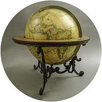 American Globes